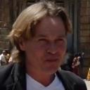 Jens Braun - Auetal-Rolfshagen