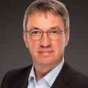 Thorsten Meyer - Bremen