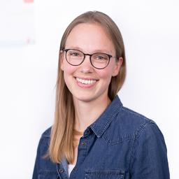 Mareike Geidies