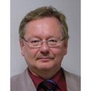 Jürgen Schmidt - 36456 Barchfeld