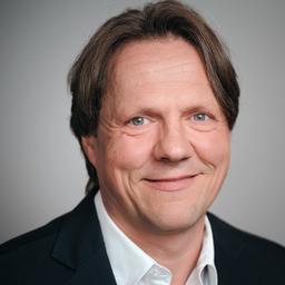 Dr. Hans-Joachim Gergs - AUDI - Ingolstadt