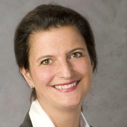 Viola Bayerlein's profile picture