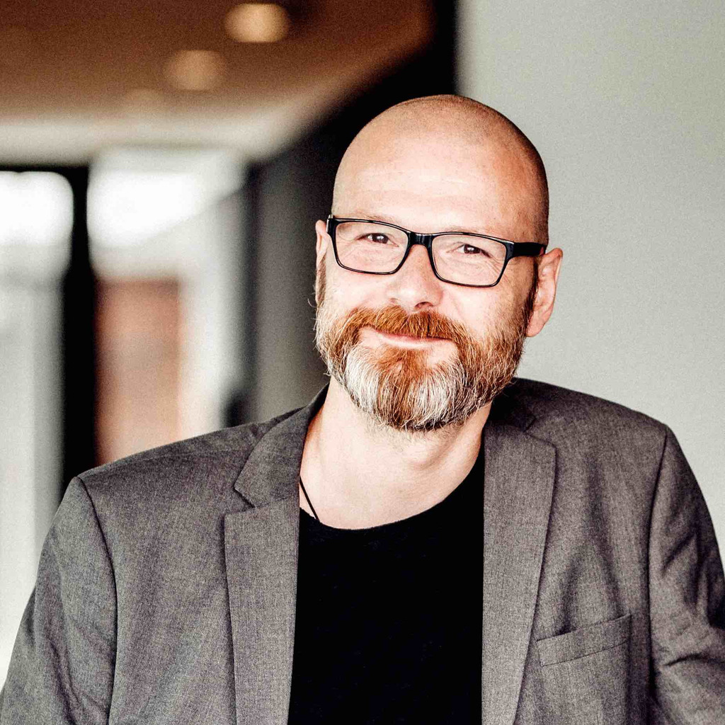 Marc Horstmeier's profile picture