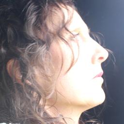Selena Caamano