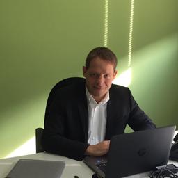Torsten Hannappel