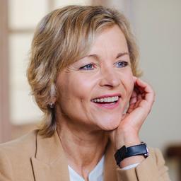 Sabine Meier - Makia training und coaching/ von Pferden lernen - Schwalmtal