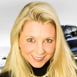 verena wilden head of marketing autohaus wiedmann xing. Black Bedroom Furniture Sets. Home Design Ideas