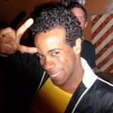 Bruno Souza - Mexico - DF