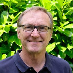 Martin Schneppe