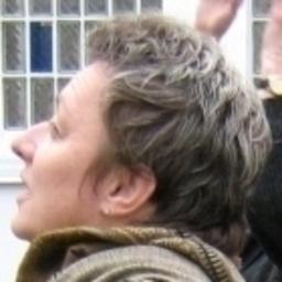 Elke E. Thielsch - wissenschaftliches Ghostwriting - Raesfeld