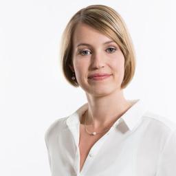 Andrea Ruth - Martin Wisser, Steuerberater Elzach