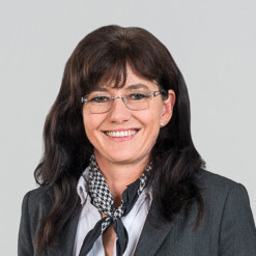 Jacqueline Dziurla - Quantensprünge Personal- und Organisationsentwicklung - Sielenbach