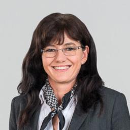 Jacqueline Dziurla