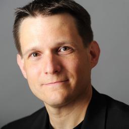 Arne Auffenberg's profile picture