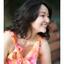 Helen Kim - Seoul