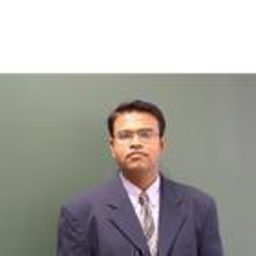 Zaheer Ahamed's profile picture