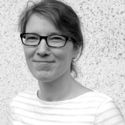 Jana Goldmann's profile picture