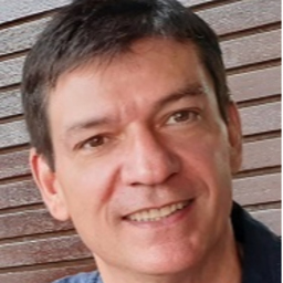 Roberto Pellizzon - BPA Business Process Automation (co-founder) - Campinas