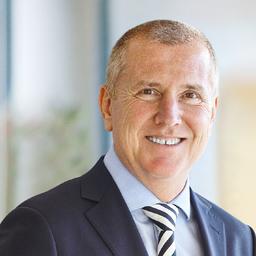 Dipl.-Ing. Lutz Freiwald - BESTMINDS GmbH Executive Search - Wettingen