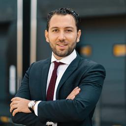 Alexander Decker's profile picture