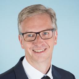 Norbert Mangels's profile picture