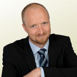 Boris Hofmann's profile picture