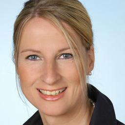 Dr. Brigitte Waffenschmidt