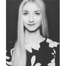 Katharina Auer's profile picture