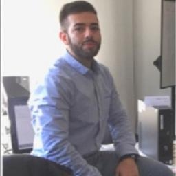 Othman Adi's profile picture