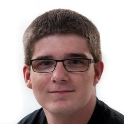 Marco Köpcke's profile picture