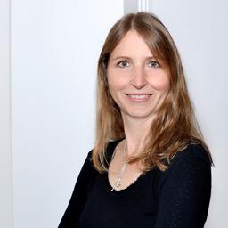 Nadine Hofer