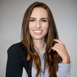 Megann Löffler's profile picture
