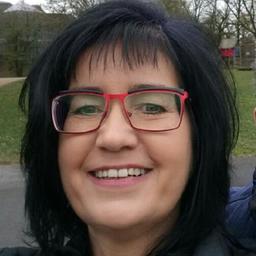 Anja Deipenbrock's profile picture