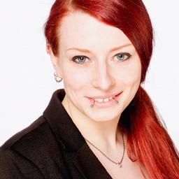Xenia Krone's profile picture