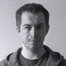 Mag. Oleksii Boldyriev's profile picture