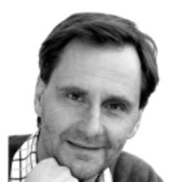 Peter Oberndorfer - AUDI AG - Ingolstadt