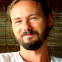 Dr Med. Clemens Bauer - VAMED Management & Service GmbH - Mödling