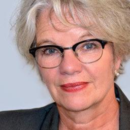 Dr. Friederike Höher - Dr. Friederike Höher - Dortmund
