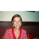 Miriam Moeller - Marquette