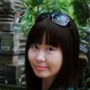 Helen Wang - Beijing