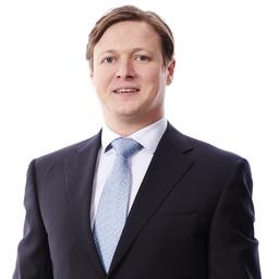 Thomas Arzt's profile picture