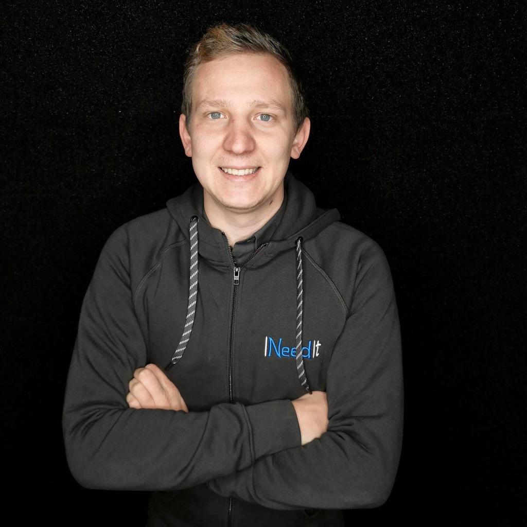 Roland Resetaritz's profile picture