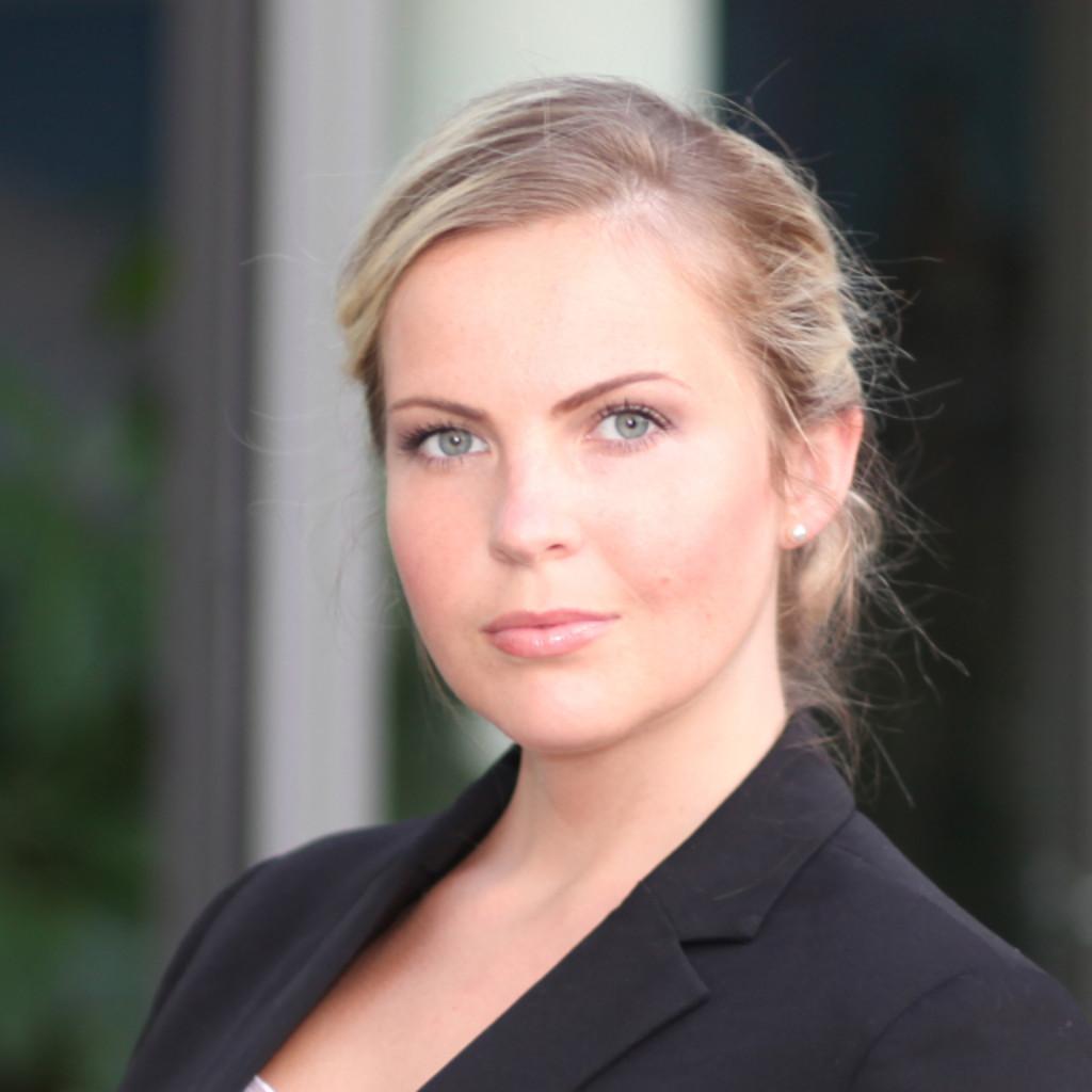 Kristina Diener Cto Projektleiterin Entwicklungsleitung