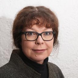 Ursula C. Reeber-Isariuk - Isariuk-Institut - Iggensbach