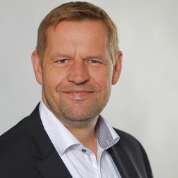 Markus Becker - Verlagsgruppe Dr. Otto Schmidt - Köln