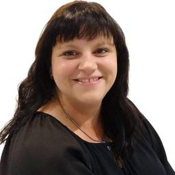 Tina Scherzer Brunner's profile picture