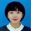 Jane Zhang - Fremont