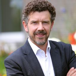 Ralf Lokay