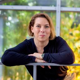 Heike Melzer - Heike Melzer Kommunikation, Training & Beratung - Berlin
