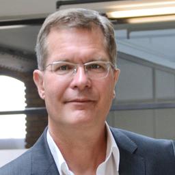 Peter Stegemann - ERSTE AGENTUR. - Berlin